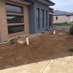 LTK Landscaping - Long Island Homes Mt Duneed-4
